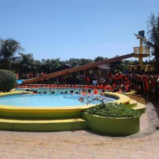 picture 4 of Endielina's inland resort corp
