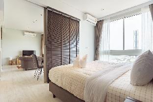 Veranda Residence Pattaya [2BR] Sea View