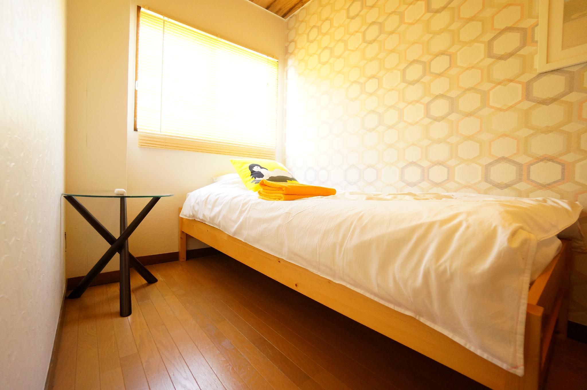 Private Apartment Takayama 2
