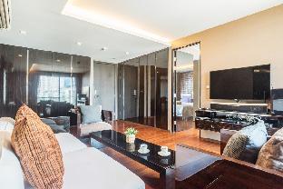 Modern & Luxurious[2BR]Ekkamai BTS&GateWay
