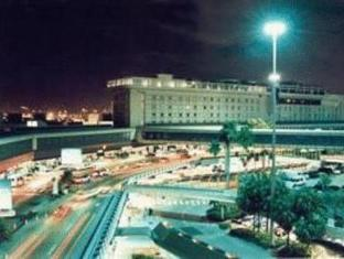 /id-id/miami-international-airport-hotel/hotel/miami-fl-us.html?asq=jGXBHFvRg5Z51Emf%2fbXG4w%3d%3d