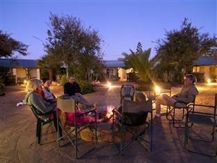 /etango-ranch-guest-farm/hotel/windhoek-na.html?asq=jGXBHFvRg5Z51Emf%2fbXG4w%3d%3d