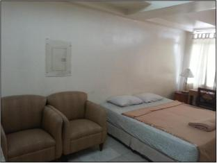 picture 3 of Lope De Vega Tower Condominium 02