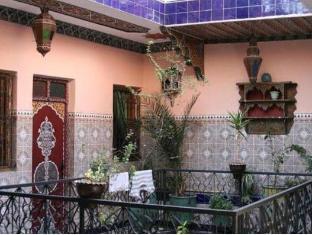 /sl-si/hotel-aday/hotel/marrakech-ma.html?asq=m%2fbyhfkMbKpCH%2fFCE136qZU%2b4YakbQYfW1tSf5nh1ifSgs838uNLxKkTPTuXTayq