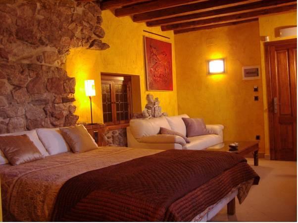 Hotel La Beltraneja