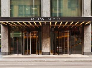 /pt-pt/row-nyc-hotel/hotel/new-york-ny-us.html?asq=3o5FGEL%2f%2fVllJHcoLqvjMOGp4e5ybAK2QIyLJYZy0KWWdD%2f71Jjqi%2bMv1bNhfRpM