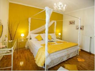 /bg-bg/lefkas-city-apartments/hotel/lefkada-gr.html?asq=jGXBHFvRg5Z51Emf%2fbXG4w%3d%3d
