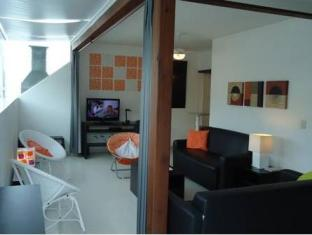 /th-th/apartments-studiocopa/hotel/rio-de-janeiro-br.html?asq=jGXBHFvRg5Z51Emf%2fbXG4w%3d%3d