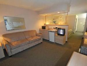 Shilo Inns Suites The Dalles
