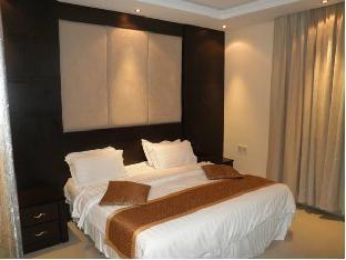 Samaya Apartment 1
