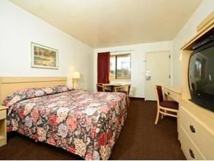 Quality Inn Hotel Martinez