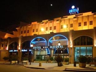 /zh-cn/hotel-mayoral/hotel/toledo-es.html?asq=jGXBHFvRg5Z51Emf%2fbXG4w%3d%3d