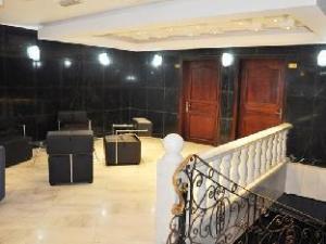 Aqaba Inn