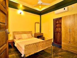马尔代夫海光旅馆 (Seashine Maldives Guest House)