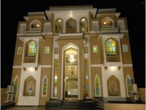 Dev Villas Jaipur
