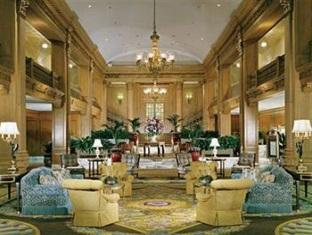 /sl-si/fairmont-olympic-hotel/hotel/seattle-wa-us.html?asq=vrkGgIUsL%2bbahMd1T3QaFc8vtOD6pz9C2Mlrix6aGww%3d