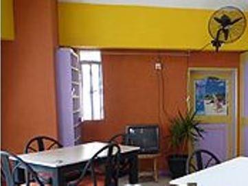 Escale Vacances Apartments