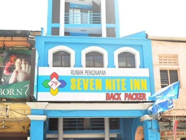 Seven Nite Inn Kuala Lumpur