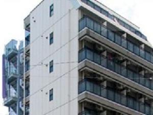 Weekly Inn Minami Fukuoka