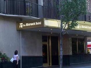 /sl-si/warwick-seattle-hotel/hotel/seattle-wa-us.html?asq=vrkGgIUsL%2bbahMd1T3QaFc8vtOD6pz9C2Mlrix6aGww%3d