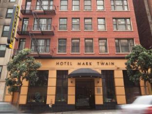 Hotel Mark Twain