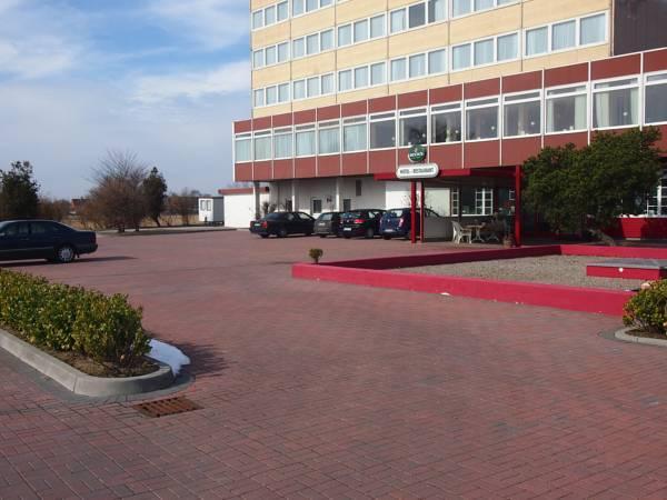 FFandE Hotel Dania
