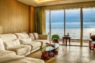 %name Paradise Ocean View  2 Bedroom Luxury Sea View  02 พัทยา