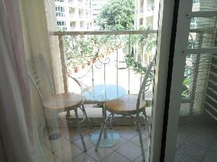 City Garden Pattaya 1 Bedroom Studio 03