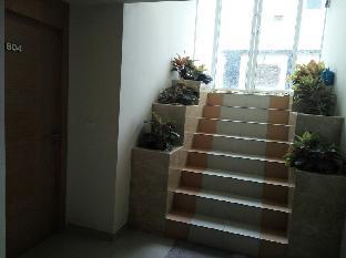 City Garden Pattaya 1 Bedroom 03