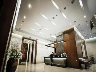 Fraser Place Namdaemun Seoul Seul - Hall