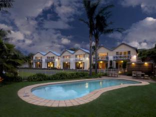/boathouse-resort-motel/hotel/mornington-peninsula-au.html?asq=jGXBHFvRg5Z51Emf%2fbXG4w%3d%3d