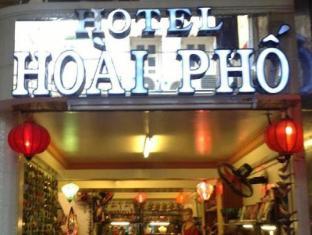 Hoai Pho Hotel
