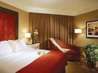 /da-dk/metropolitan-hotel-vancouver/hotel/vancouver-bc-ca.html?asq=m%2fbyhfkMbKpCH%2fFCE136qbXdoQZJHJampJTaU6Q8ou26UvQZ%2fA2qPz1Oo7VfUm70