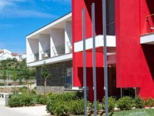Hotel Santa Margarida