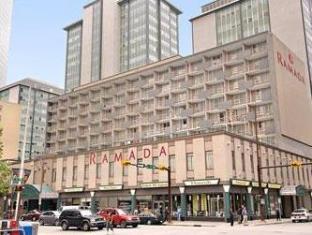 /tr-tr/ramada-hotel-downtown-calgary/hotel/calgary-ab-ca.html?asq=5VS4rPxIcpCoBEKGzfKvtE3U12NCtIguGg1udxEzJ7mpjoFtD%2fpKk6eVotSOzE4iHosuG2cXdAA5lcsWm8Wgy5wRwxc6mmrXcYNM8lsQlbU%3d