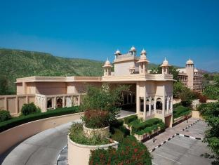 /nb-no/trident-jaipur-hotel/hotel/jaipur-in.html?asq=vrkGgIUsL%2bbahMd1T3QaFc8vtOD6pz9C2Mlrix6aGww%3d