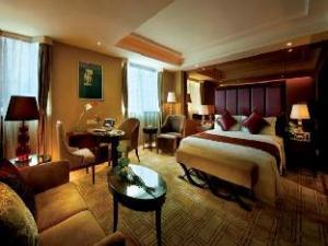Tian Fu Sunshine Hotel
