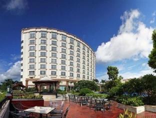 /goodview-hotel-sangem-zhangmutou/hotel/dongguan-cn.html?asq=jGXBHFvRg5Z51Emf%2fbXG4w%3d%3d