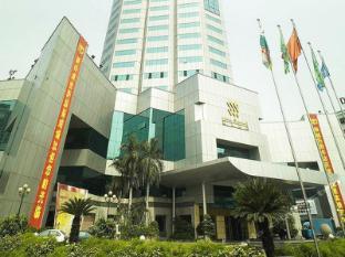 /hotel-silverland/hotel/dongguan-cn.html?asq=jGXBHFvRg5Z51Emf%2fbXG4w%3d%3d
