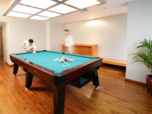 Liuhua Hotel Guangzhou - Sports and Activities