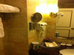 Harbin Zhengming Jinjiang Hotel Harbin - Guest Room