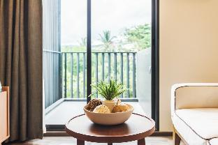 %name Premium Luxury [1BR] Patong BeachPhuket ภูเก็ต