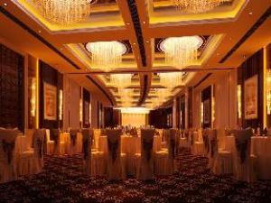 Harbour View Hotel & Resort