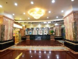 Kaiserdom Hotel Huajian