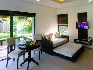 picture 3 of Hijo Resorts Davao Managed by Enderun Hospitality Management