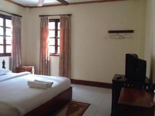 Odomsup Guest House