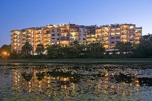 The Mirage Resort Alexandra Headland
