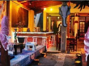 Thông tin về Pink Elephant Apartment & Restaurant (Pink Elephant Apartment & Restaurant)