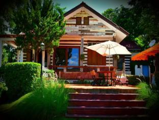 Mountain Pano Khao Yai Homestay - Khao Yai