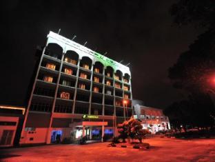 TH Hotel - Kelana Jaya